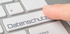 Datenschutz Einkommenssteuer Rechtsanwalt Mathias Neumann
