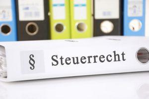 Impressum Steuerrecht Einkommenssteuer Rechtsanwalt Mathias Neumann Potsdam